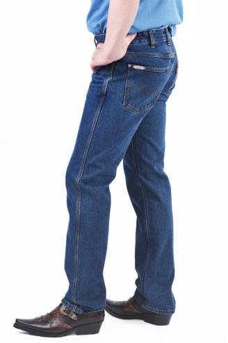 джинсы монтана stone wash Montana джинсы классические 5071 Stone Wash