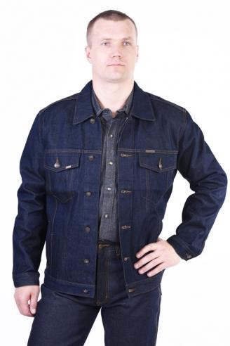 джинсовый костюм монтана unwash Montana джинсовые костюмы 5054 Un Wash