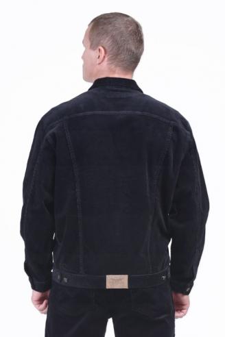 вельветовый костюм montana nav Montana джинсовые костюмы МO842+5021Nav