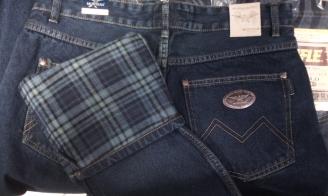джинсы монтана утеплённые med.stone+tint Montana джинсы классические 5062 Med Stone+Tint