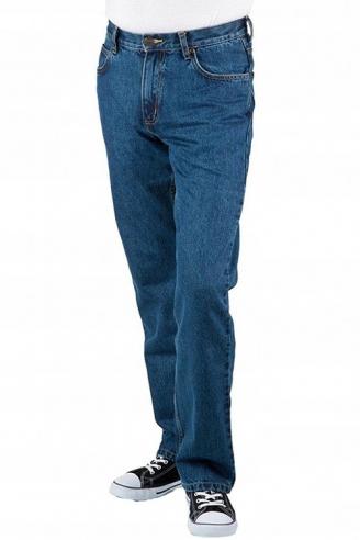 Джинсы мужские Lee Brooklyn Comfort L8124446