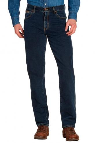 Мужские джинсы Wrangler W12104001