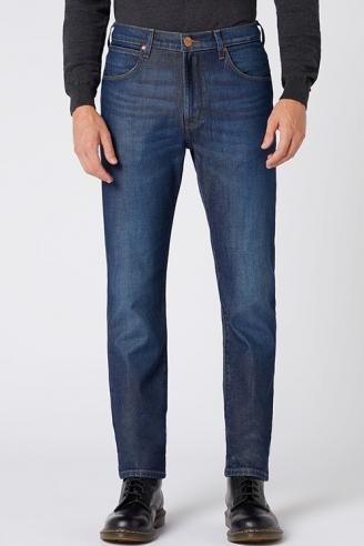 Мужские джинсы Wrangler W12OQ530Z