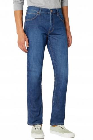 Мужские джинсы Wrangler W15QQ1150