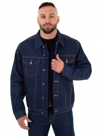 Куртка мужская Montana 12062UW