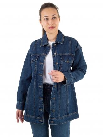 Куртка Монтана женская 12573