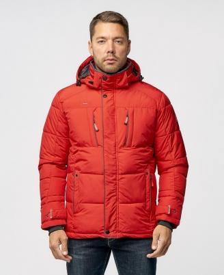 Куртка мужская ALS 9369