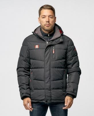 Куртка мужская ALS 9371