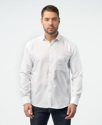 Рубашка мужская BNU S1246