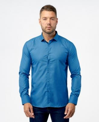 Рубашка мужская BNU V031