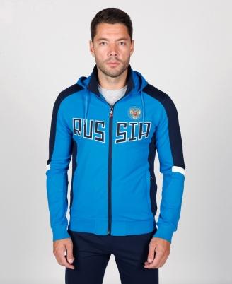 Спортивный костюм мужской BOK RS09