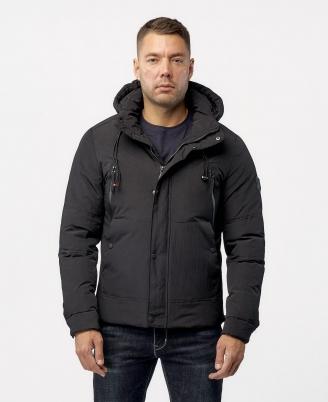 Куртка мужская BSJ 1857