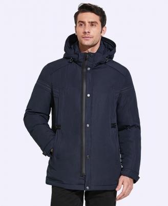 Куртка мужская EAR 827