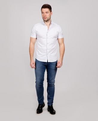 Рубашка мужская ERD A52
