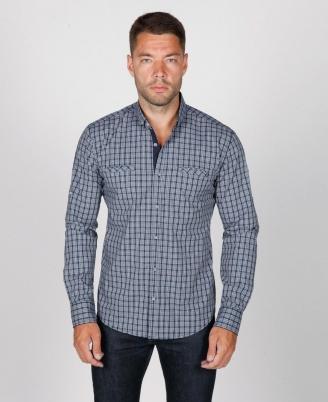 Рубашка ERD A59C