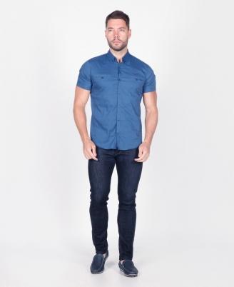 Рубашка мужская ERD A96