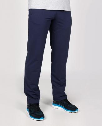 Спортивные брюки мужские ERD D611