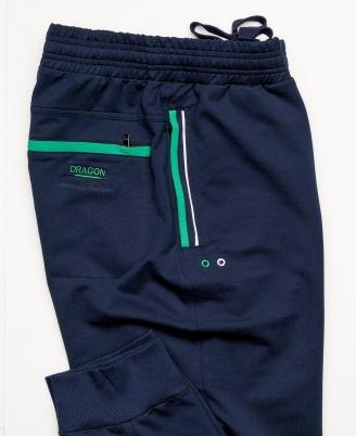 Спортивные брюки мужские ERD D8012B