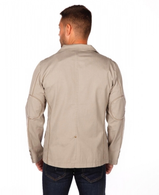 Пиджак мужской ERD F02