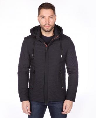 Куртка мужская EUM 1701
