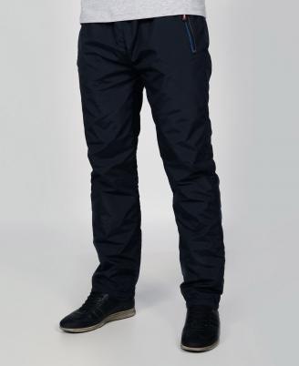 Спортивные брюки мужские FEA 1512AF