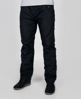 Спортивные брюки мужские FEA 1512H