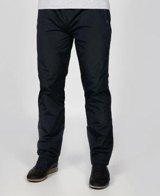 Спортивные брюки мужские FEA 1767H-1768H