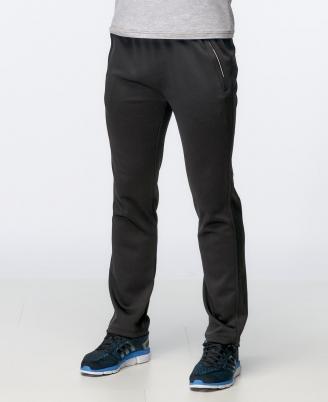 Спортивные брюки мужские FEA 1811