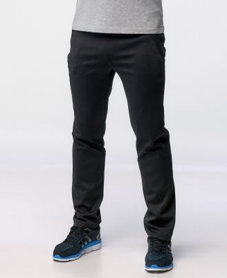 Спортивные брюки мужские FEA 1862
