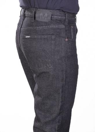 джинсы мужские bell 10064 black Montana джинсы классические 10064 Black