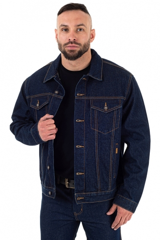 Куртка мужская Montana 12065RW