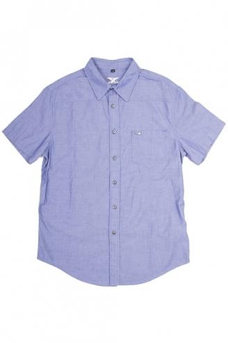 Рубашка Montana 11066
