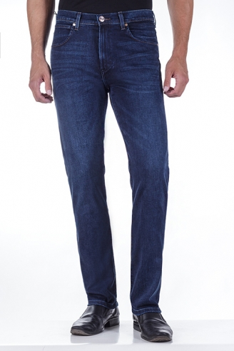 Мужские джинсы Wrangler W12OMS90Y