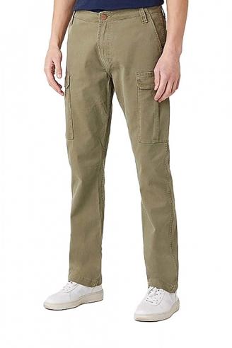 Мужские брюки Wrangler W1C250G38