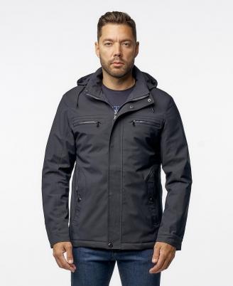 Куртка мужская GAE 602