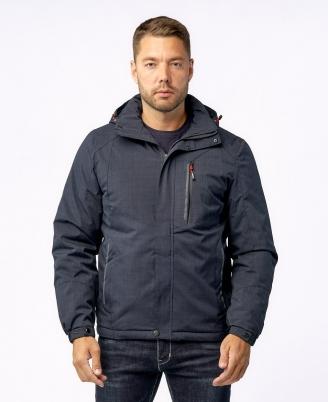 Куртка мужская GAE 801