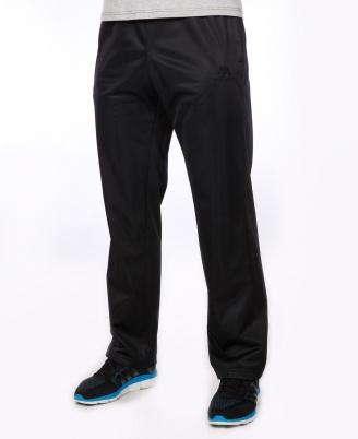Спортивные брюки мужские GEG A00