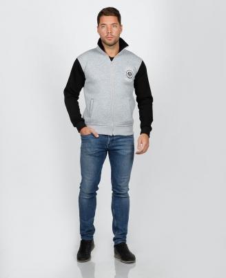 Толстовка мужская GLC 986N