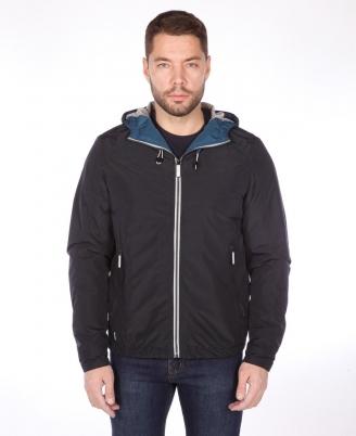 Куртка мужская GNF 5523