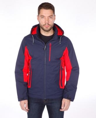 Куртка мужская GNF 6937