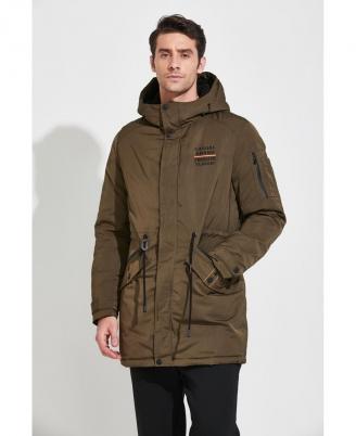 Куртка мужская ICR 946