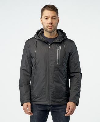 Куртка мужская ICR 18006