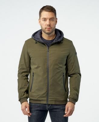 Куртка мужская ICR 18011