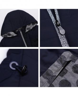 Куртка женская ICR 18038