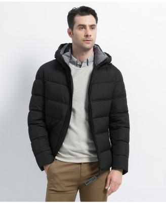 Куртка мужская ICR 18605
