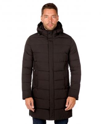 Куртка мужская ICR 18821