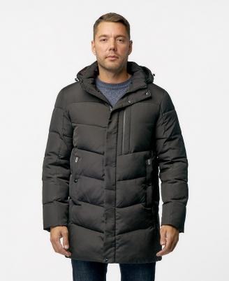 Куртка мужская ICR 19925