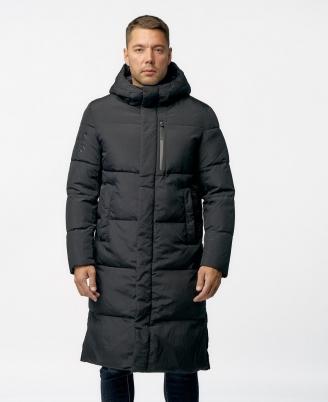 Куртка мужская ICR 19803