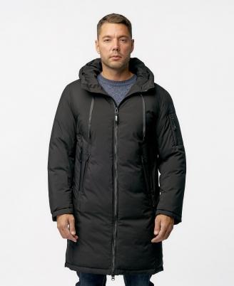 Куртка мужская ICR 19815