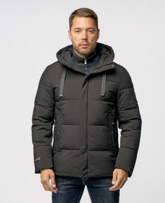 Куртка мужская ICR 19851